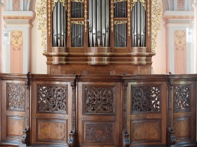 Beilstein, St.Josef