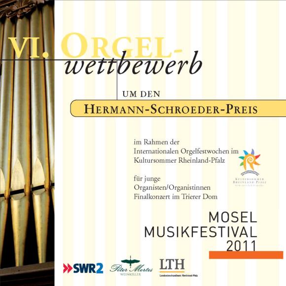 hermann-schroeder-competition
