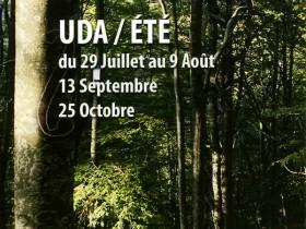 Festival de Basse Navarre 2015