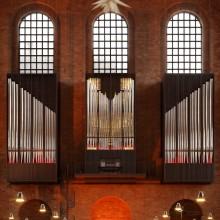 Konstantin-Basilika Trier