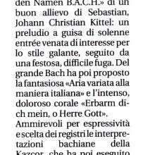 Giornale di Brescia.