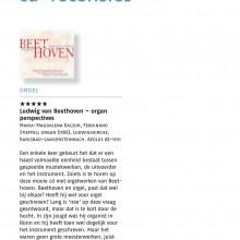 Nederlands Dagblad 09 2015