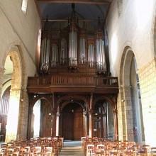 Rennes_Notre-Dame-en-Saint-Melaine_orgues