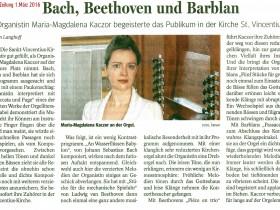 Neue_Rhein_Zeitung_01_03_16