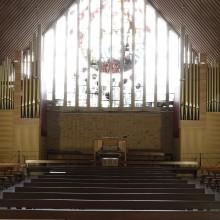 Irrel St. Ambrosius Kirche