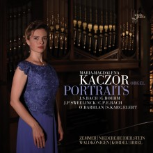 CD Cover UM-20571