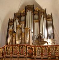 csm_Schuke-Orgel_quadr._689992670c
