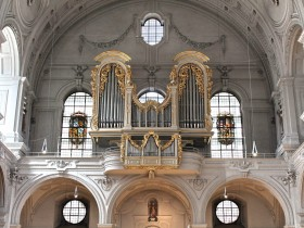 Muenchen_St_Michael_Orgel